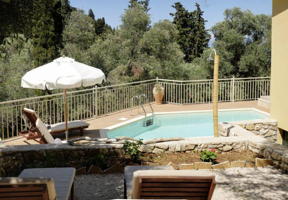 Home-A-Pool-5.jpg